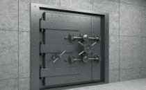 展柜的保养方法-展柜的分类和材质