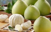 预防老人中风要吃这四种水果