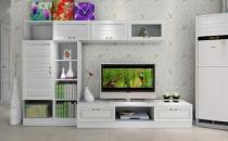 电视柜的保养与清洁-电视柜的选购知识