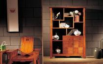 装饰柜的清洁保养方法有哪些?