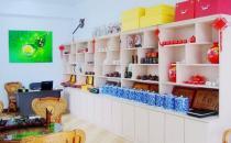 储物架的分类-储物架的作用和功效