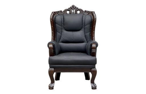 老板椅的清洁与保养-老板椅的选购技巧