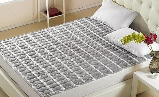 榻榻米床垫应该如何保养与清洁?