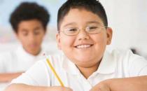 青少年如何饮食控制糖尿病