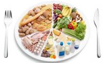 低血糖吃什么好 推荐低血糖养生食谱