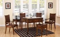 麻将桌的价格是多少?麻将桌有什么作用?