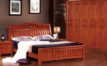 橡木家具如何选购?橡木家具的清洁与保养