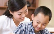怎样面对孩子的虚荣心