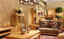 原木家具的选购技巧-原木家具的清洁与保养