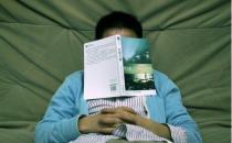 防止学生一看书就犯困