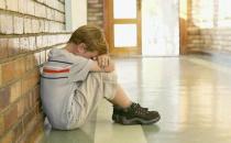 高中学生健康门诊:孩子需要心灵关怀