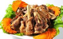 大雪饮食习俗 推荐四大传统食物