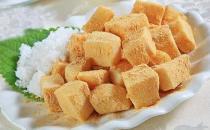 朝鲜族打糕的由来 朝鲜族打糕的特色