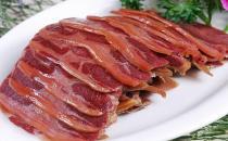 冬季进补吃什么肉好?六种补肾强身肉类推荐
