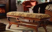 床尾凳的选购知识-床尾凳的保养与清洁
