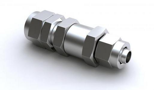 单向阀的结构与作用-单向阀的工作原理图片