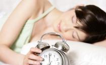 学生缺乏睡眠或能会导致易怒