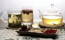 冬天喝茶有讲究 喝对茶更养生