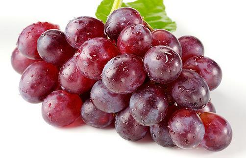 早上吃什么水果最好?不同水果的最佳食用时间