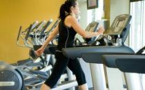 跑步机怎么使用 如何选择合适的跑步机