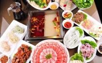 冬季健康吃火锅必点的菜