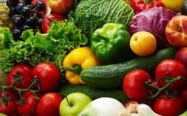 3大饮食习惯会致脱发 防治脱发的6种食疗