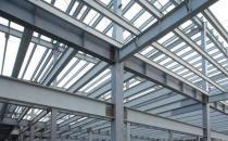 钢结构涂料的施工工艺-钢结构涂料是什么?