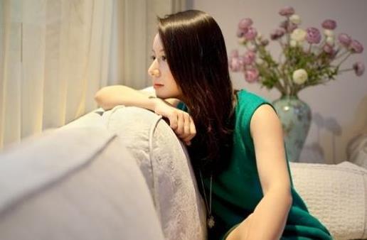女人单身太久的10大消极表现
