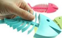 鱼刺卡在喉咙里怎么办