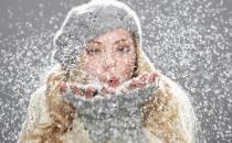 吃对8种食物保你一冬不生病