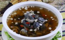 吃什么预防感冒?推荐增强免疫力的十种汤