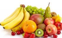 水果不能代餐 吃水果的五大误区