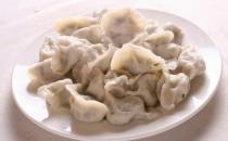 冬至为什么要吃饺子?冬至饺子说法的由来