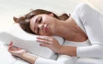 心理压力大容易致失眠