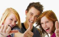 女性如何增加自信心 六大方法来帮助