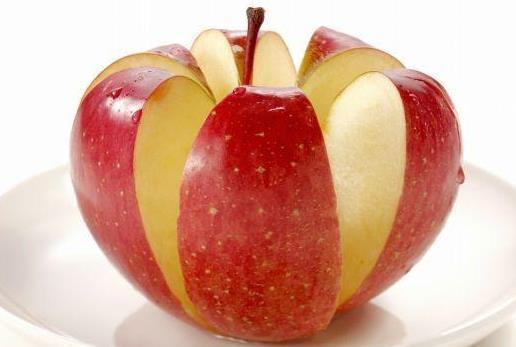 吃苹果有什么好处,可以减肥吗?
