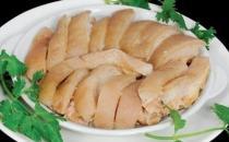 肝病要限制4类食物 保肝饮食的基本规则