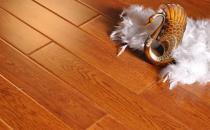 软木地板的选购知识-软木地板的保养方法