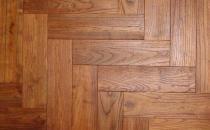 柚木地板的选购知识-柚木地板如何保养?