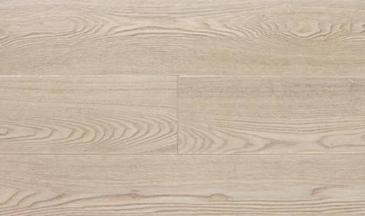 白蜡木的清洁保养方法-白蜡木板材的优缺点
