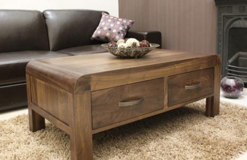 椴木的清洁保养方法-椴木板材的优缺点