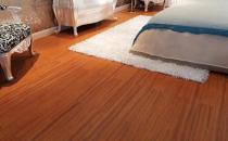 多层实木地板的有点有哪些?多层实木地板的保养