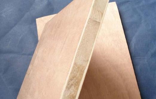 细木工板的厚度与规格-细木工板环保吗?