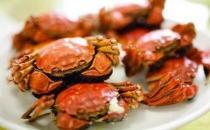 螃蟹蒸多久能熟?教你蒸螃蟹的方法