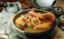 鸡汤怎么炖好喝?做出鲜美鸡汤的7个妙招