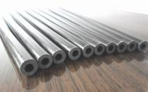 玻纤管的选购技巧-玻纤管的清洁与保养