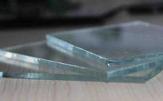 浮法玻璃的清洁-浮法玻璃和普通玻璃的区别