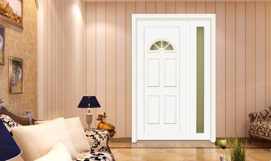室内门的选购知识-室内门的清洁与保养