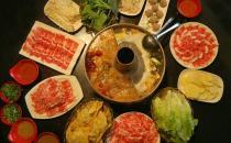 老北京涮羊肉有哪些特色