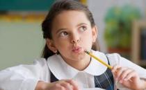 让孩子学习时记忆力倍增的6个方法